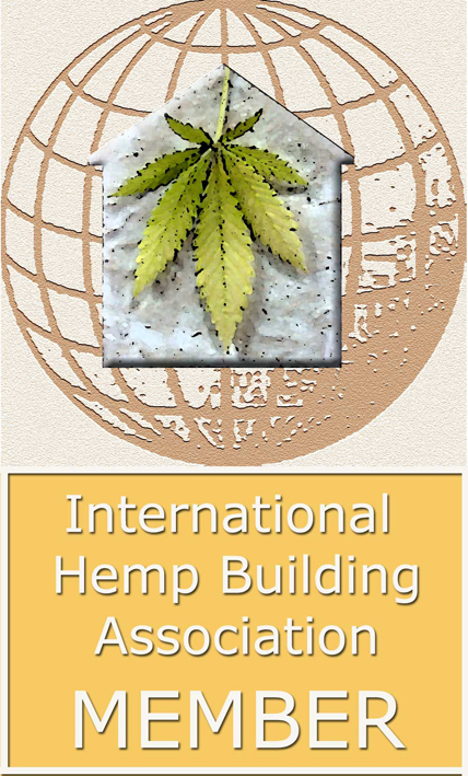ihba membership-logo